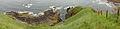 Siccar Point, Scotland.jpg