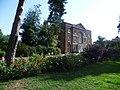 Sidcup Manor House (geograph 2479604).jpg