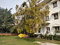 Side view of the Nehru Guest House.jpeg