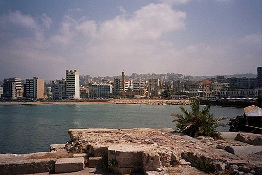 Sidon (48708030)
