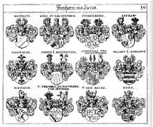 Siebmacher 1701-1705 A030.jpg