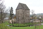 Siedlęcin Tower 2014 P03.JPG
