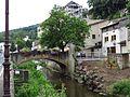 Sierck les bains Brücke 6.jpg