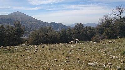 Sierra Mágina 2.jpg