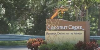 Coconut Creek, Florida City in Florida, United States