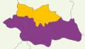Siirt'te 2014 Türkiye Cumhurbaşkanlığı Seçimi.png