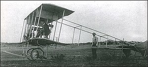 Sikorsky S-2 aircraft spring 1910.jpg