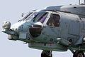 Sikorsky SH-60B Seahawk Spanish Navy S-70B-1 HS.23-01 01-1001.jpg