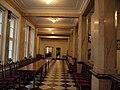 Silesian Parliament (5088441216).jpg