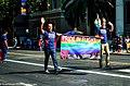 Silicon Valley Pride Parade 2016 - -SVPride2016 (28842175094).jpg