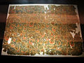 Silk from Mawangdui 2.jpg