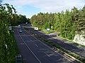 Silnice R4, od hranice Prahy ven.jpg