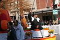 Silver Spring Thanksgiving Parade 2010 (5212168086).jpg