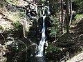 Silver Thread Falls - Pennsylvania (5677557391) (2).jpg