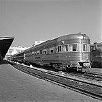 Silver Tray (16063834756).jpg
