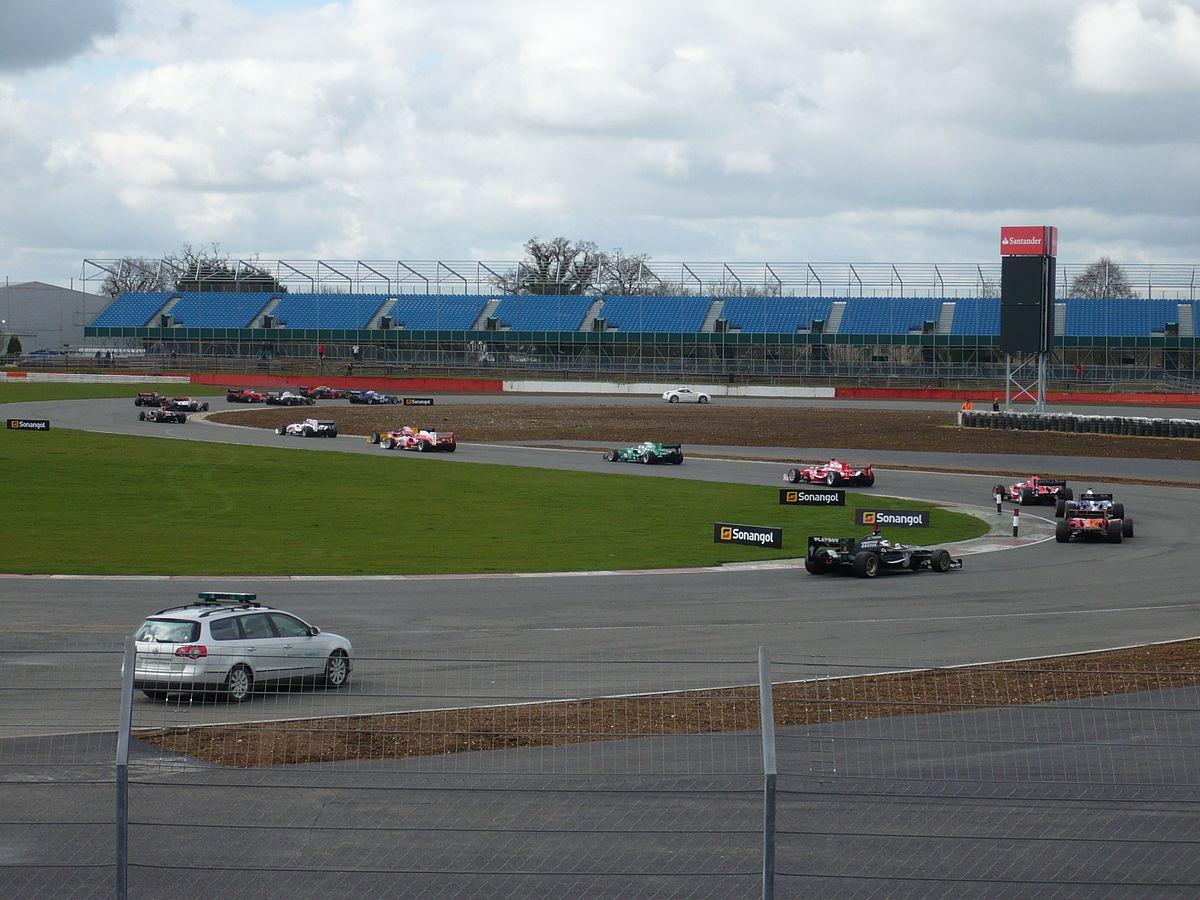 Circuito Adria : Wsk champ adria international raceway dr racing kart