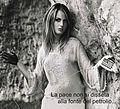 Silvia Altobello (2004).jpg