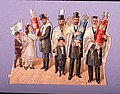 Simhat Torah procession (4991116675).jpg