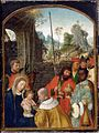 Simon Bening - Adoration of the Magi.jpg