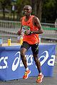 Simon Munyutu 2014 Paris Marathon t102333.jpg
