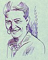 Simone de Beauvoir drawing.jpg