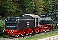 Sinaia steam engine 230039 cropped.jpg