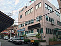 Sindaebang 1-dong Comunity Service Center 20140607 192221.JPG
