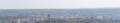 Sindelfingen06052016 2.png