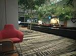 Singapore Changi Airport (3).jpg