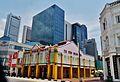 Singapore South Bridge Road 6.jpg