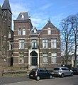 Singel 104 - Schiedam - 2.jpg