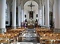 Sint Egidius intra muros Dendermonde 4.JPG