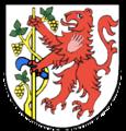 Sipplingen Wappen.png