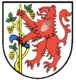 Coat of arms of Sipplingen