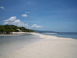 Siquijor - Sandugan Beach.jpg