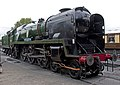Sir Archibald Sinclair Bluebell Railway (2).jpg
