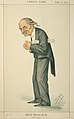 Sir Julius Benedict Vanity Fair 27 September 1873.jpg