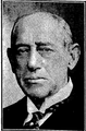 Sir Sidney Low (1857-1932).png