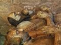 Sir Thomas Giffard-Dorothy-Ursula-Brewood 1560 closeup.JPG
