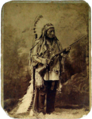 Sitting bull by W Notman 1885.png