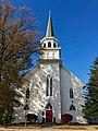 Six Mile Run Reformed Church Franklin Park NJ 2017 11 12 04.jpg