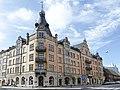 Sjöbergska palatset (Humle 21, 22 och 29).jpg