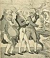 Skämtbilden och dess historia i konsten (1910) (14578063308).jpg