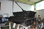 Sk Kfz 161-3 Flakpanzer Mk.IV Ausf H (6089426905).jpg