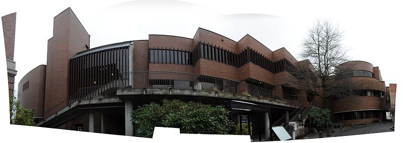 File:Skagit County Courthouse pano 03.jpg