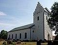 Skepparslövs kyrka-3.jpg