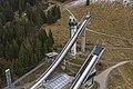 Ski jumping hill oberstdorf germany 6.jpg