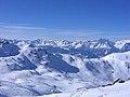 Ski slope Verbier Valais 024.JPG