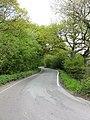 Skip Lane - geograph.org.uk - 1853658.jpg