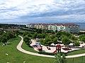 Skipper Residence, Savudrija - panoramio.jpg